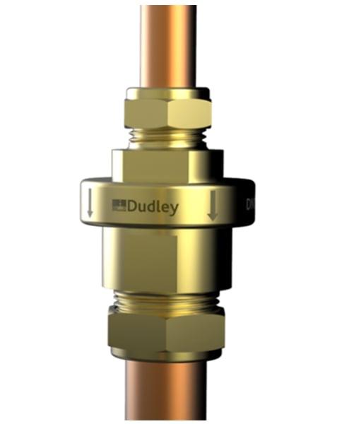 Dc Pipe Interrupter Aqualogic Wc Ltd
