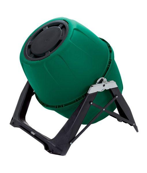 Draper Compost Tumbler 180 Litre