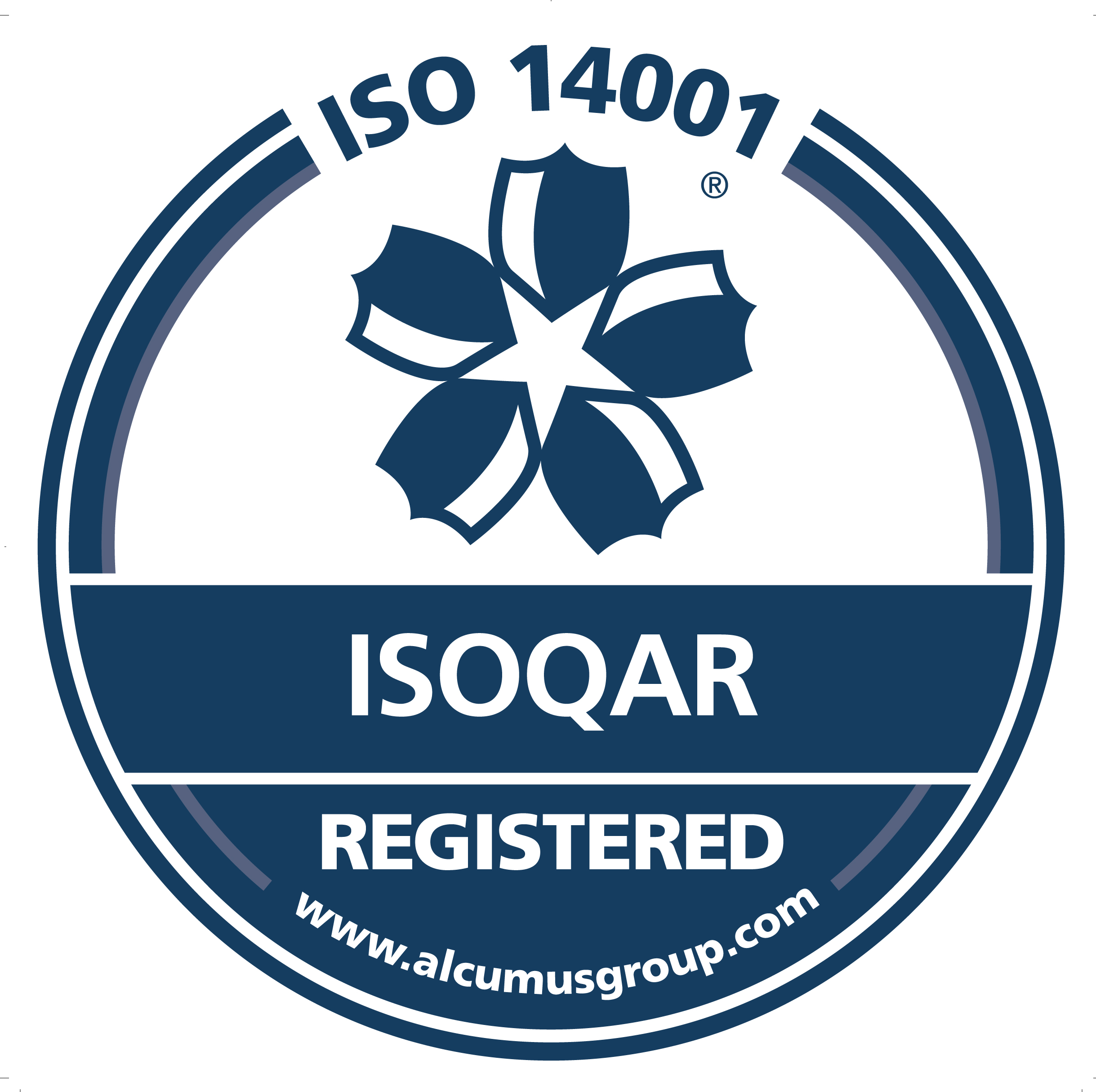 ISOQAR-14001-Accreditation-Sticker