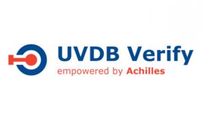 Aqualogic UVDB Verified