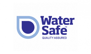 Aqualogic WaterSafe Approved