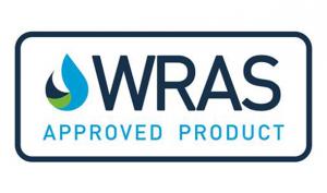 Aqualogic WRAS Approved