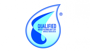 Aqualogic Water Technology List Products