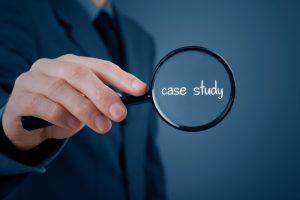 Aqualogic Case Study