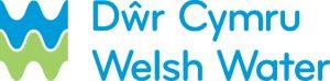 Dwr Cymru Welsh Water Aqualogic Case Study