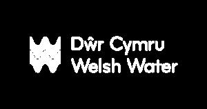 Dwr Cymru Welsh Water Aqualogic
