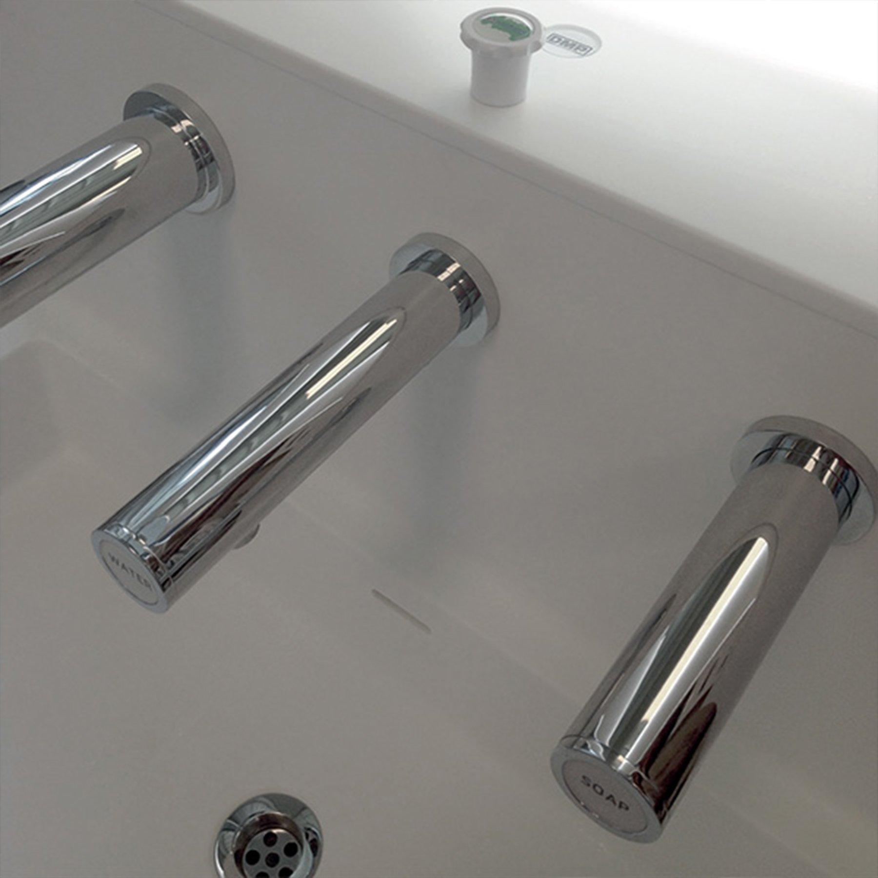 washroom-solutions-aqualogic