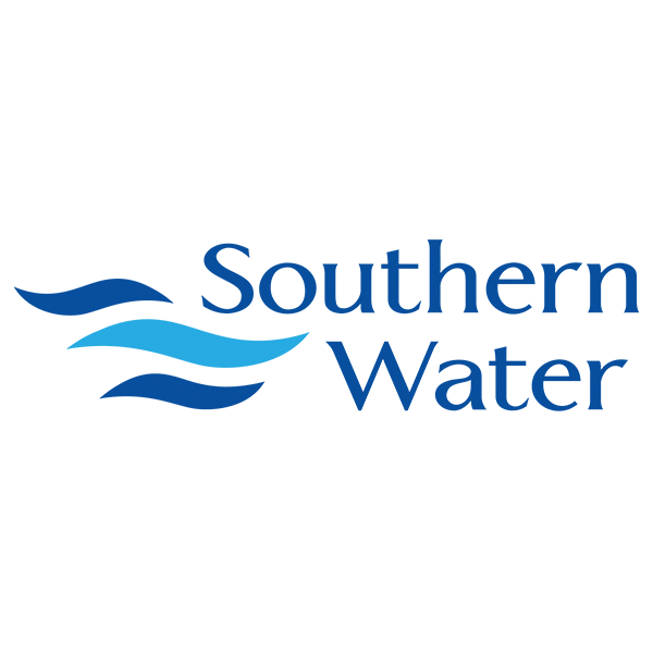 southern-water