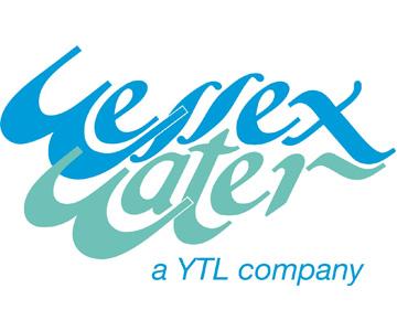 wessex-logo