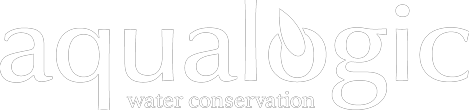 Aqualogic-Master-Logo-White