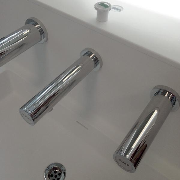 washroom-solutions