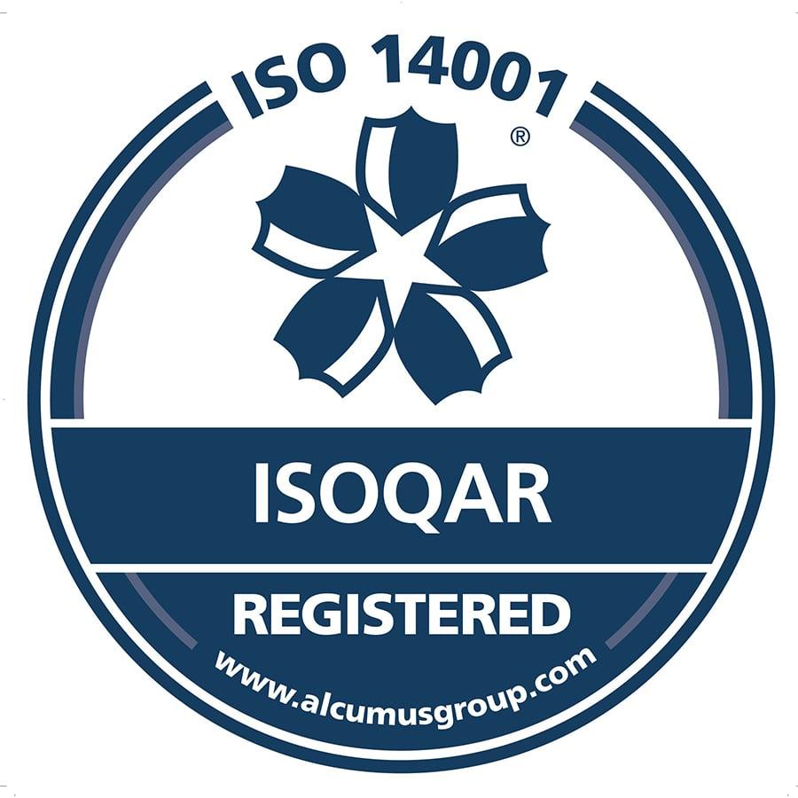 iso-14001-aqualogic