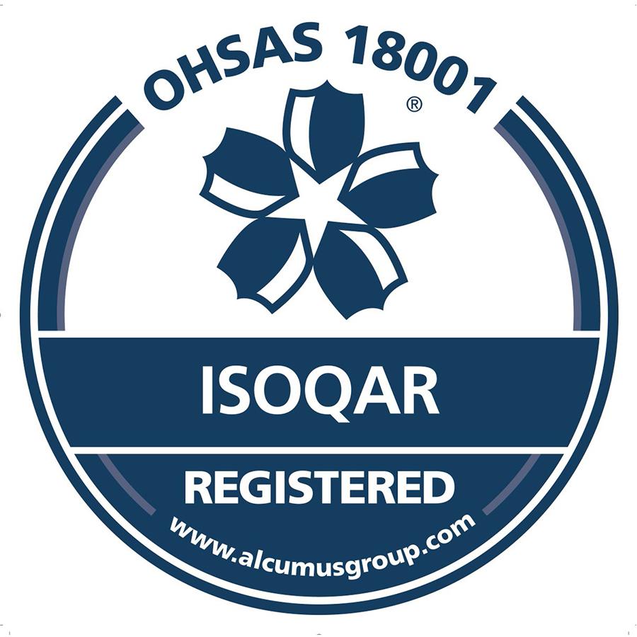 iso-18001-aqualogic