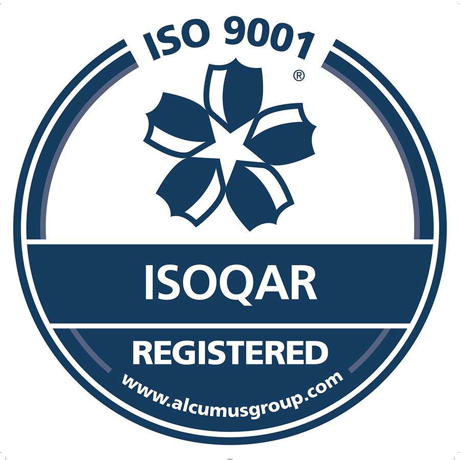 iso-9001-aqualogic